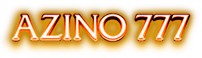 официальный сайт онлайн казино Azino777