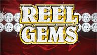 ReelGems