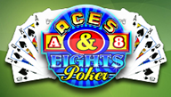 Aces and Eights