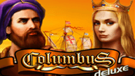 азартрые игры Columbus Deluxe
