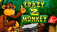 симулятор Crazy Monkey 2