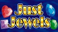 симулятор Just Jewels