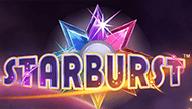 Игровой симулятор Starburst