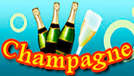 Champagne игровой симулятор